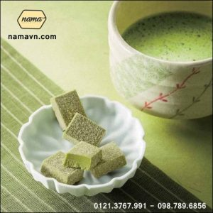 nama-chocolate-tra-xanh-green-tea-namavn.com_